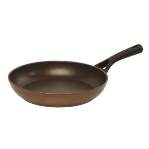 Pyrex Gusto Frying Pan 30cm