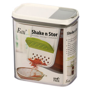 Shake N Stor Storage Container 15L
