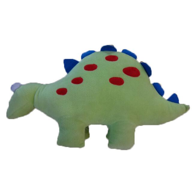 Dinosaur Cushion 40cm x 40cm