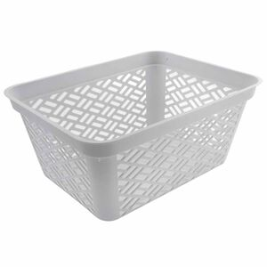 Ezy Brickor Large Basket