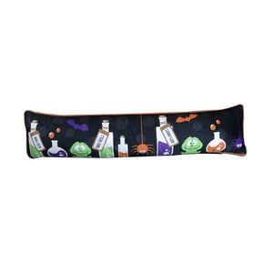 Witches Brew Draught Excluder 22cm x 90cm