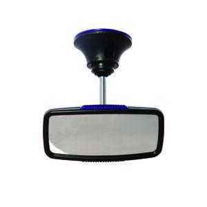 Deluxe Adjustable Baby View Mirror