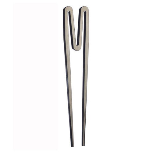 Typhoon Rookie Stix Chopsticks
