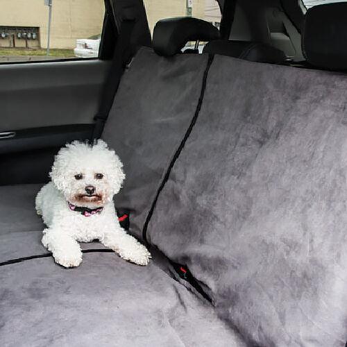 Waterproof Pet Car Hammock