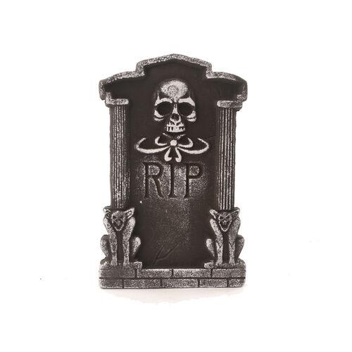 Tombstones Small