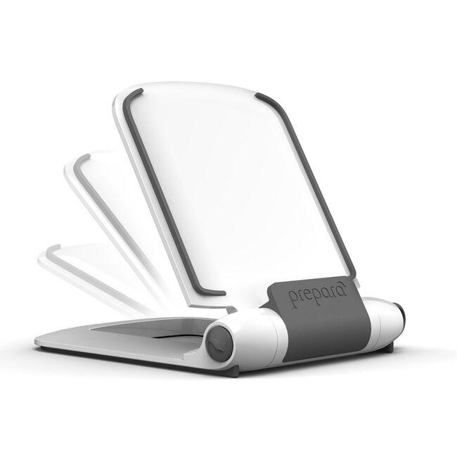 Gadgetpro Tablet Stand & Stylus