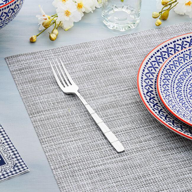 Harrow Dinner Fork