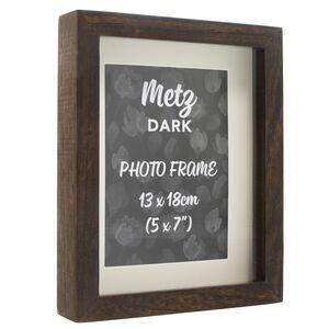 0dfbcf42d293 Photo Frames - Home Store + More