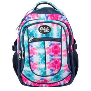 Streetsac Spellbound Schoolbag