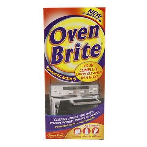 Oven Brite Cleaner Set