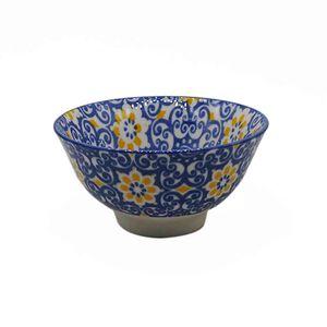Fiesta Bloom Mini Bowl
