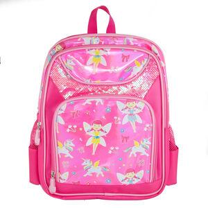 Kazoobi Princess Dreamland Schoolbag