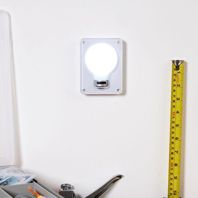 Kleverkit Light Switch