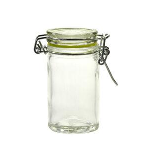 Fackelmann Multipurpose Mini Spice Jar
