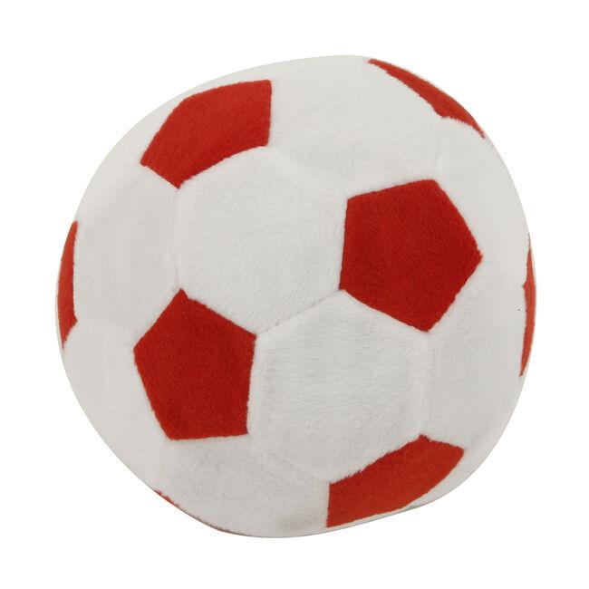 Football Cushion