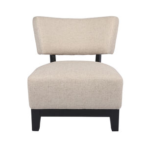 Rockport Accent Chair