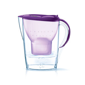 Brita Marella Cool Purple