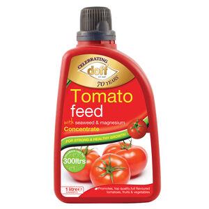 Doff Tomato Feed 1 litre