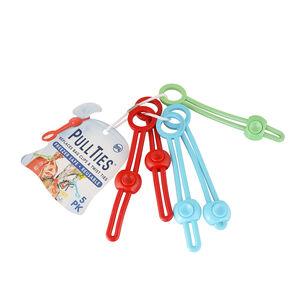 Pull Ties 5 Pack