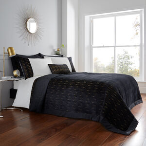 Harlow Bedspread 200 x 220cm