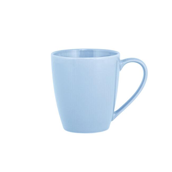 Gallery One Light Blue Mug