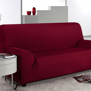 Easystrech 2 Seater Sofa Cover