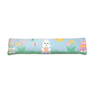 Spring Has Sprung Draught Excluder 22x90cm