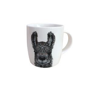 Abney & Croft Donkey Mug 13oz