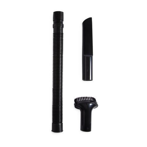 Deluxe Car Vacuum Cleaner