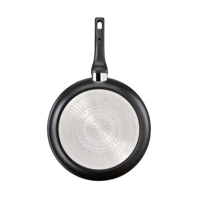 Tefal Unlimited Frying Pan 30cm