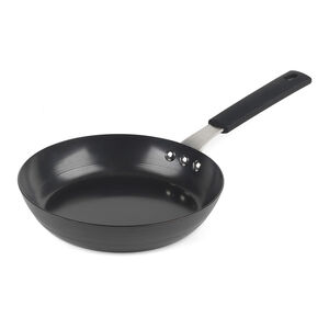 Salter Black Pan For Life 20cm