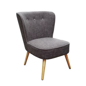 Alma Accent Chair