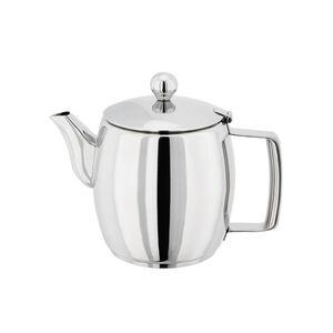 Judge Hob Top Teapot 1L