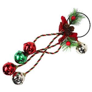 Christmas Door Hanger Decoration
