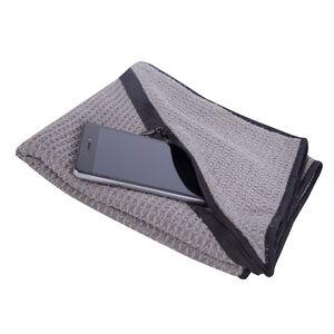 BodyGo Sports Towel with Pocket