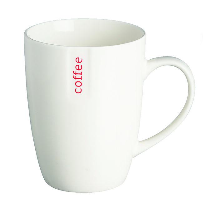 Price and Kensington Coffee Mug