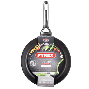 Pyrex Origin+ 24cm Frying Pan