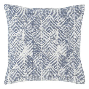 Coca Cushion 45x45cm - Navy