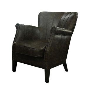 Hamstead Bucket Fireside Chair