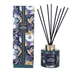 Larchmere Iris & Narcissus Blossom Reed Diffuser