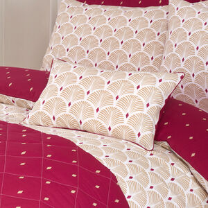 Ellesmere Cushion 30 x 50cm