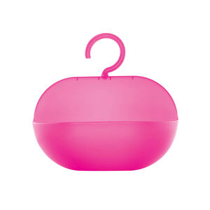 Olife Bubble Pocket Hanger Pink