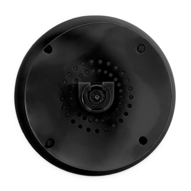 Sonarto Bluetooth Shower Speaker