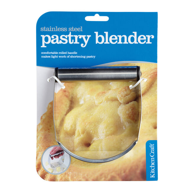 Kitchen Craft Pastry Blender