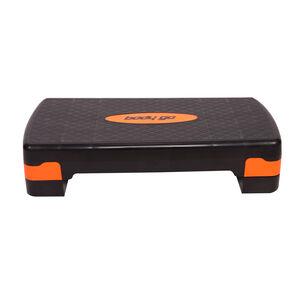 BodyGo Power Step Exerciser