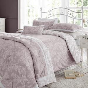 Millie Blush Cushion 30cm x 50cm