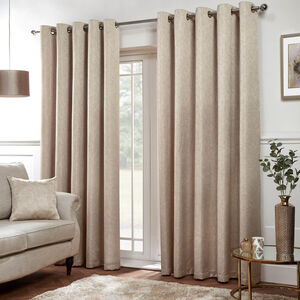Curtains Home Store More