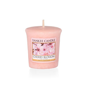 Yankee Candle Cherry Blossom Votive