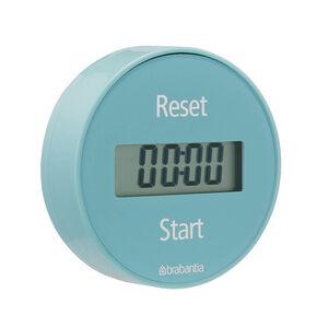 Brabantia Magnetic Timer Mint