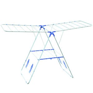 Premium Winged Clothes Airer
